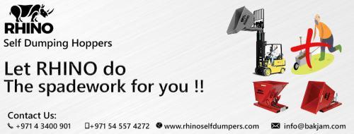 self-dumping-hopper-1050X400 6