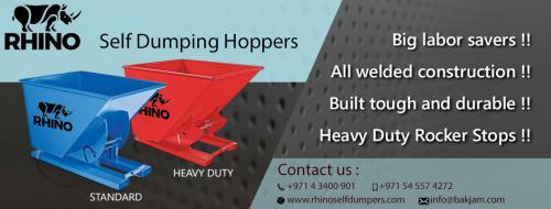 self-dumping-hopper-1050X400 8
